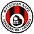 Lokomotiv (Mezdra)