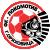 Lokomotiv (Gorna Oryahovitsa)