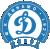Dinamo (Minsk)