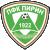 Pirin 1922 (Blagoevgrad)