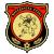 Makedonska slava (Simitli)