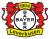 Bayer (Leverkusen)
