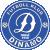 Dinamo (Tirana)