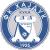 Hajduk (Kula)
