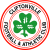 Cliftonville F.C.