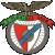 S.L. Benfica (Lisboa)