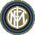 Internazionale (Milano)
