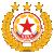 CSKA (Sofia)