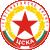 """CSKA """"Septemvriysko zname"""" (Sofia)"""