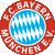 Bayern (München)
