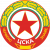 """CSKA """"Cherveno zname"""" (Sofia)"""
