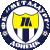 Metalurg (Donetsk)