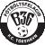 B36 (Tórshavn)