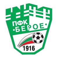 Beroe (Stara Zagora)