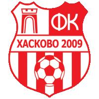 Haskovo 2009 (Haskovo)