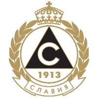 Slavia 1913 (Sofia)