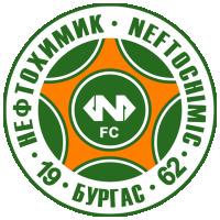Neftochimic 1962 (Burgas)