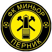 Minyor (Pernik)