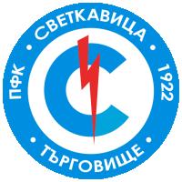 Svetkavitsa 1922 (Targovishte)