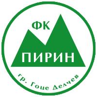 Pirin (Gotse Delchev)