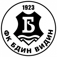 Bdin 1923 (Vidin)
