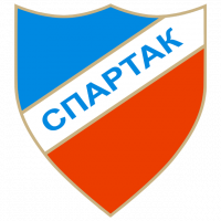 Spartak 1947 (Plovdiv)