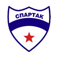 Spartak (Sofia)