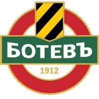 Botev (Plovdiv)