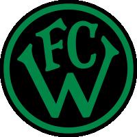 Wacker (Innsbruck)