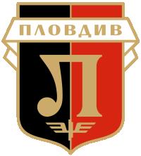 Lokomotiv 1926 (Plovdiv)
