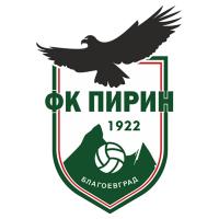 Pirin (Blagoevgrad)