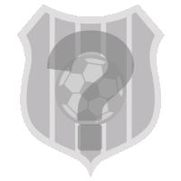 FC 1948 (Sofia)