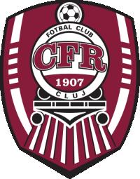 CFR 1907 Cluj (Cluj-Napoca)