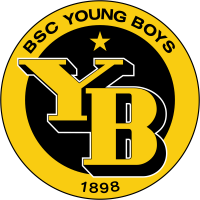 Young Boys (Bern)