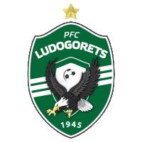 Ludogorets 1945 (Razgrad)