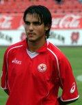 Martin Kerchev