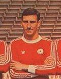 Kiril Lyubomirov