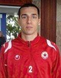 Pavel Kovachev