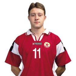 Vladimir Manchev