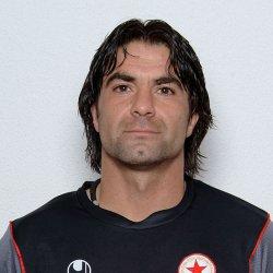 Ivaylo Petrov