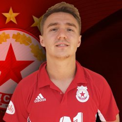 Denis Davydov