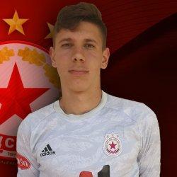 Iliya Shalamanov