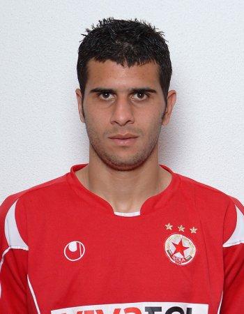 Abderrahman Kabous