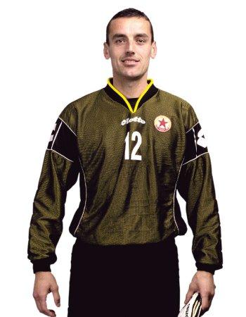 Nenad Lukić