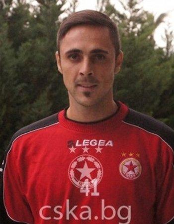 Guido Di Vanni