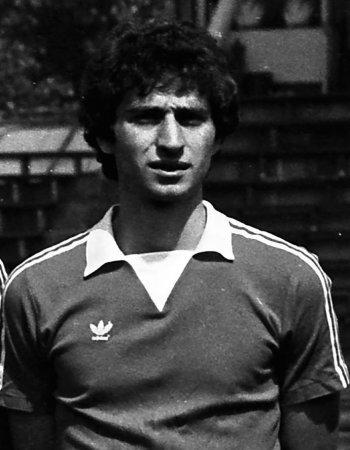 Dinko Dimitrov