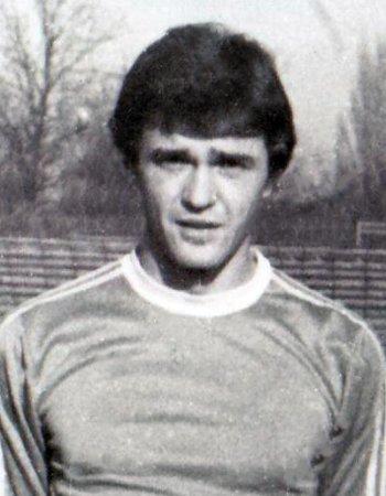Ivan Metodiev