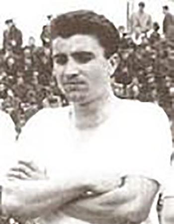 Stoyan Koshev