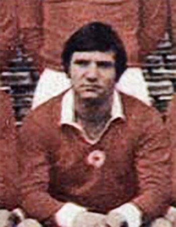 Svetlin Mirchev