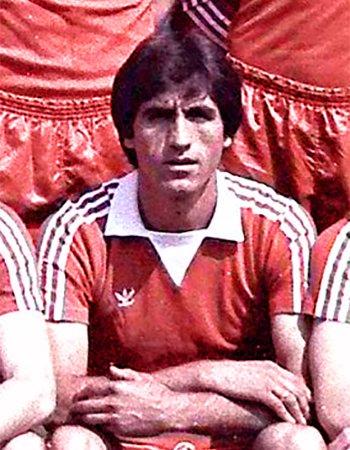 Ruzhdi  Kerimov